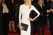 Tess Daly Cocktail Dress
