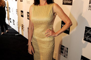 Mimi Rogers Cocktail Dress