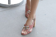Donna Air Evening Sandals