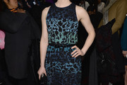 Valorie Curry Cocktail Dress