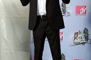 Sacha Baron Cohen Men's Suit