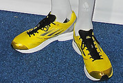 Snoop Dogg Running Shoes