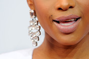Trina Diamond Chandelier Earrings