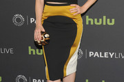 Amanda Schull Pencil Skirt