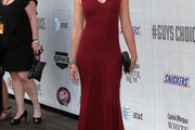 Cynthia Daniel Evening Dress