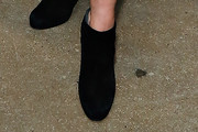 Susan Duffy Ankle Boots