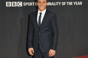 Tom Daley Men's Suit