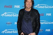 Keith Urban T-Shirt