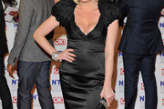 Rita Simons Cocktail Dress
