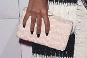 Chandler Kinney Box Clutch