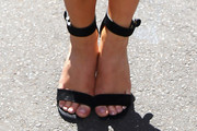 Emma Freedman Evening Sandals