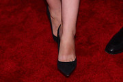 Kelly Macdonald Pumps