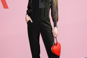 Hilary Rhoda Jumpsuit