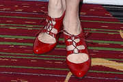 Bebe Neuwirth Pumps