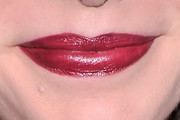 Stephenie Meyer Berry Lipstick
