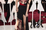 Lorelei Linklater Evening Dress
