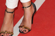 Brooke Vincent Evening Sandals
