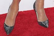 Denise Rich Pumps