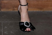 Laura Love Evening Sandals