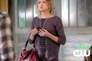 Kaylee Defer Print Blouse