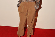 Elise Neal Wide Leg Pants