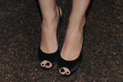 Sasha Grey Slingbacks