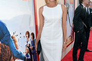 Brenda Strong Day Dress