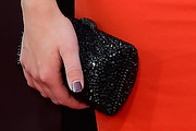 Hunter King Tube Clutch