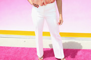 Logan Browning Slacks