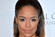 Sarah-Jane Crawford Bob