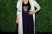 Kate Walsh Duster