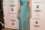 Kara Hayward Evening Dress