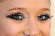 Kristen Renton False Eyelashes
