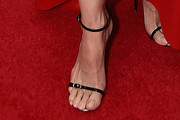 Maye Musk Strappy Sandals