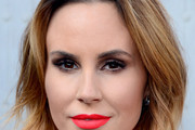 Keltie Knight Graduated Bob