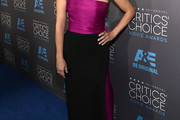 Reese Witherspoon Evening Dress