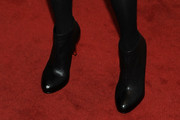 Sally Hawkins Ankle Boots