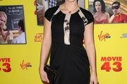 Samaire Armstrong Cocktail Dress