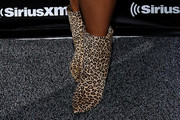 Lizzo Ankle Boots