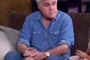 Jay Leno Button Down Shirt