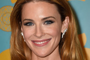 Bridget Regan Long Center Part