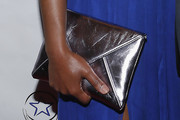 Roslyn Ruff Envelope Clutch