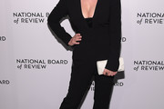 Jamie Lee Curtis Jumpsuit