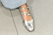 Alexa Chung Evening Pumps