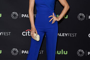 Grace Gealey Jumpsuit