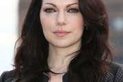 Laura Prepon Long Wavy Cut