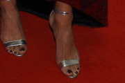 Alex Morgan Evening Sandals