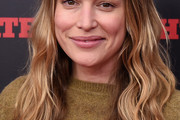 Piper Perabo Ombre Hair