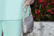 Queen Sofia Beaded Purse