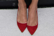 Maria Bello Pumps